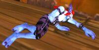 Image of Watcher Umjin