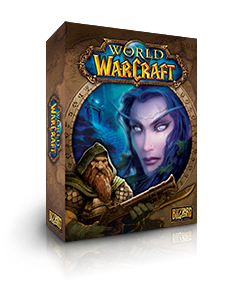 WoWbox.png