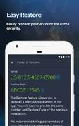 Blizzard Mobile Authenticator3-3.png