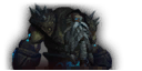 Boss icon Emalon the Storm Watcher.png