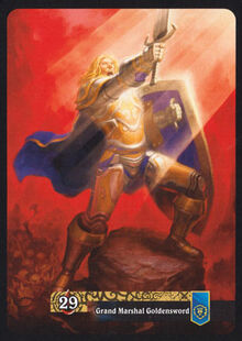 Grand Marshal Goldensword TCG Card Back.jpg