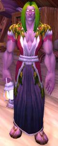 Image of Innkeeper Keldamyr