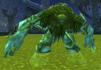 Image of Meshlok the Harvester