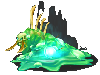 Ooze.png