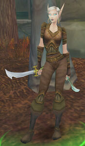 Image of Pathstrider