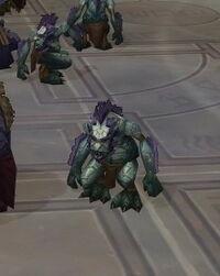 Image of Stone Trogg Pillager