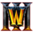 WC3Reforged-icon.png