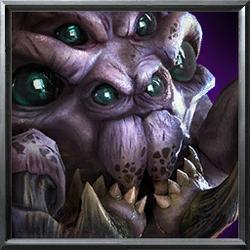 Crypt Fiend (Warcraft III)