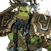 Blizzard Collectibles Warchief Thrall 2020-6.jpg