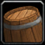 Inv cask 03.png