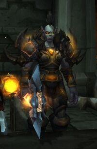 Iron Warlord Zaela.jpg