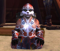 Image of Kuo-Na Quillpaw
