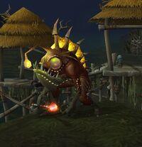 Image of Underlight Sorceror