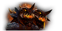 Boss icon The Beast.png
