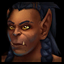 Charactercreate-races maghar-female.png