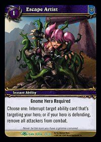 Escape Artist TCG Card.jpg