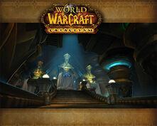 Halls of Origination loading screen.jpg