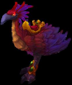 Hawkstrider.png