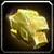 Inv misc gem goldendraenite 03.png