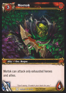 Mortok TCG Card.jpg