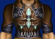 Ranger-General's Chestguard.jpg