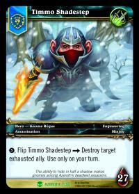 Timmo Shadestep card.jpg