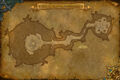 WorldMap-CrucibleOfStorms Bottom.jpg