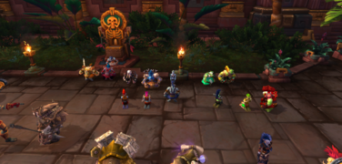 Zandalari recruitment questline 7.png