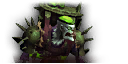 Boss icon DoctorIckus.png