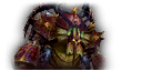 Boss icon Erudax.png