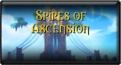 Spires of Ascension