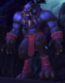 Claws of Shirvallah Night elf (Panther).png