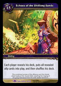 Echoes of the Shifting Sands TCG Card.JPG