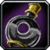 Inv potion 67.png