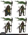 Kul Tiran Guard Set concept 2.jpg
