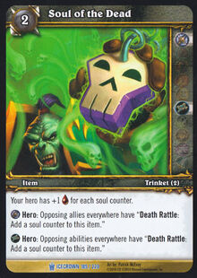 Soul of the Dead TCG Card.jpg