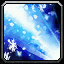Spell frost chillingblast.png