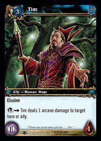 Tim TCG card.jpg