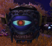 Image of Will of N'Zoth