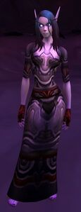 Image of Xal'atath