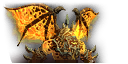 Boss icon Baleroc.png
