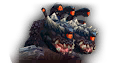 Boss icon Occuthar.png