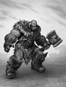 Doomhammer Film Concept 7.jpg