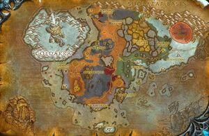 En'kilah Digsite map.jpg