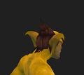 Goblin male hairstyle 02.jpg