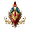 Icon of Blood transparent.png