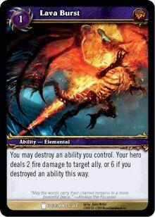 Lava Burst TCG Card.jpg