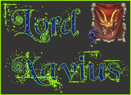 Lord Xavius Logo.PNG
