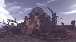 Sanctuary of the Devoted.jpg