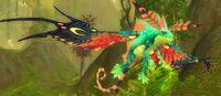 Image of Sprite Dragon